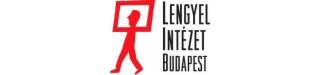 Lengyel Intézet Budapest