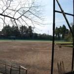 佐原野球場