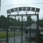 上野恩賜公園野球場(正岡子規記念球場)