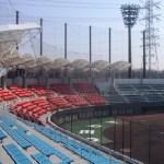 上尾市民球場