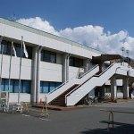 安行スポーツセンター