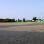 石岡市少年スポーツ広場