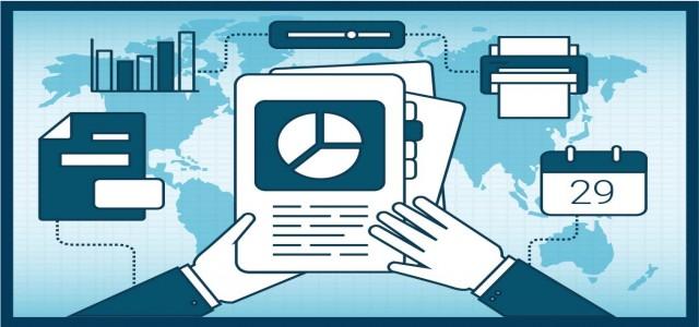 Data Science Platform Market Set to Register healthy CAGR During 2020-2026