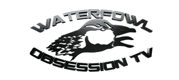 watefowl-obsession-tv-logo
