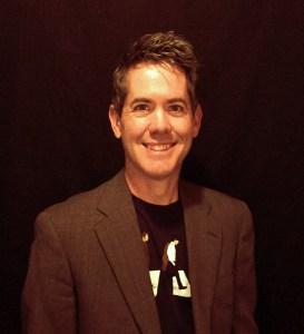Chris Gadsden