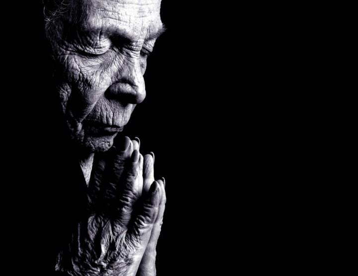 religious experience, prayer, evidence, introspection