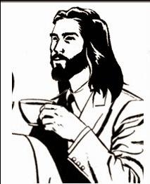 Jesus, hearing Jesus speak, Mike Pence