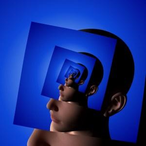 subconscious, fear, politics
