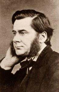 Huxley, agnostic, agnosticism