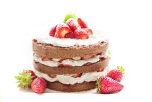 cake, tu quoque