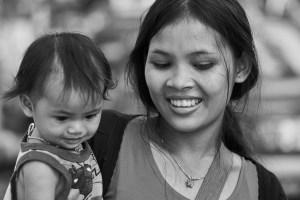 family, relational, testimony, love