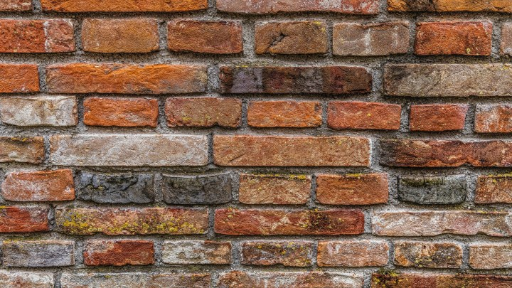 brick, amygdala, beliefs, secure