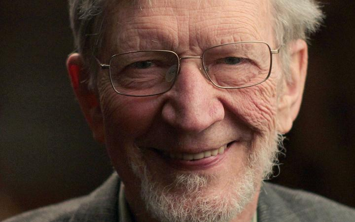 plantinga, free will, defense