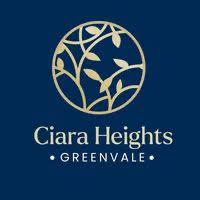 Ciara Heights, Greenvale