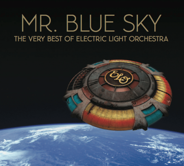 Jeff Lynne returns in more ways than one (3/3)