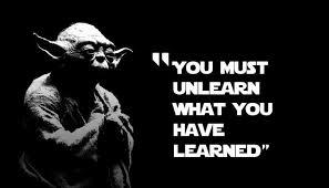 unlearnlearn