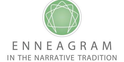 Enneagram in the Narrative Tradition