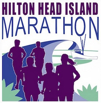 Hilton Head Marathon
