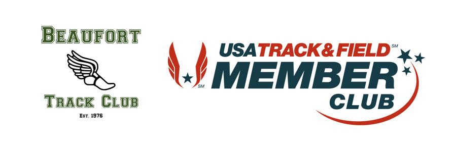 Beaufort Track Club