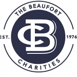 Beaufort Charities 5k Grounded Running