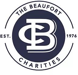 Beaufort Charities