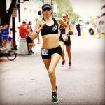 Joy Miller - Featured Runner of the Week
