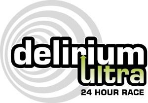 Delirium Ultra 24