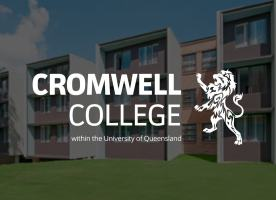cromwell college