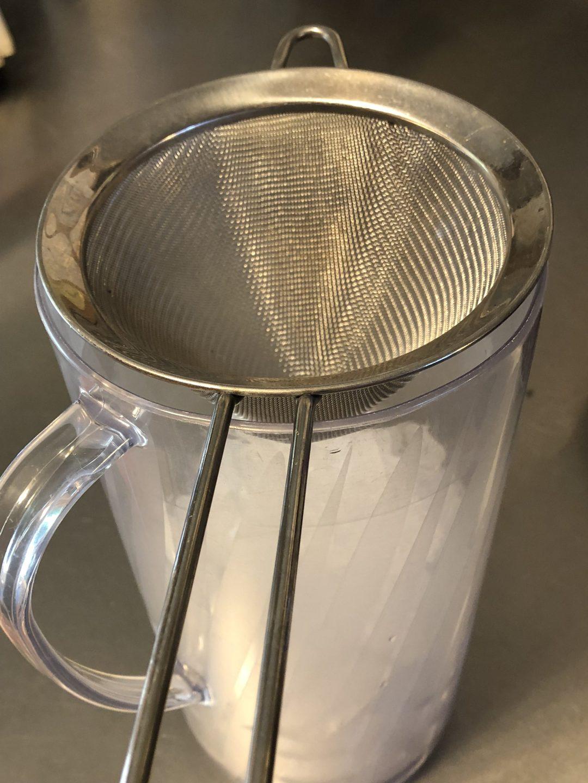 how to make iced tea