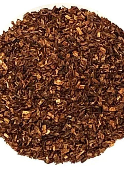 Organic Rooibos Tea