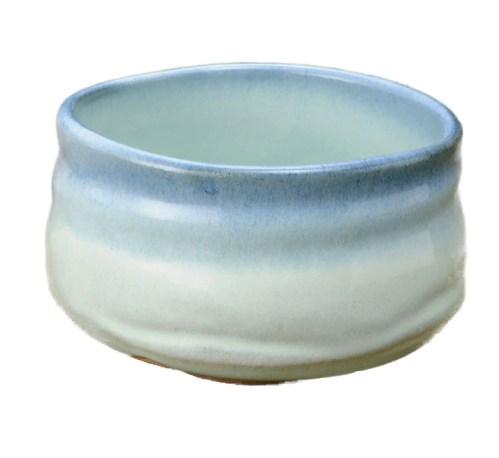 Seto tea bowl