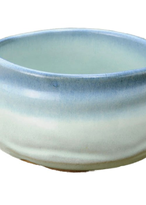 Matcha Tea Bowl Seto ware