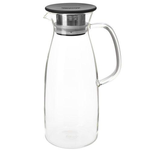 Ice Tea Jug 34 oz