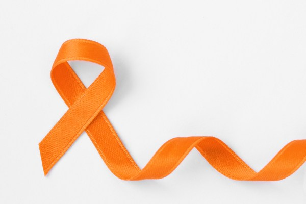 hope for leukemia