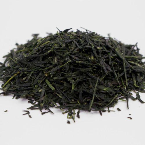 Tea Master Gyokuro Leaves