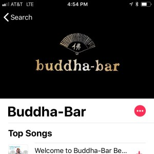 Buddha-Bar-meditation-tips