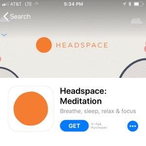Headspace-image-meditation