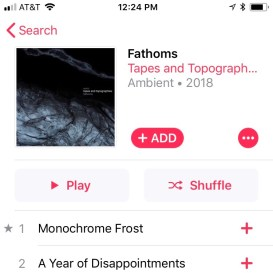 Fathoms-Tapes-and-Topographies
