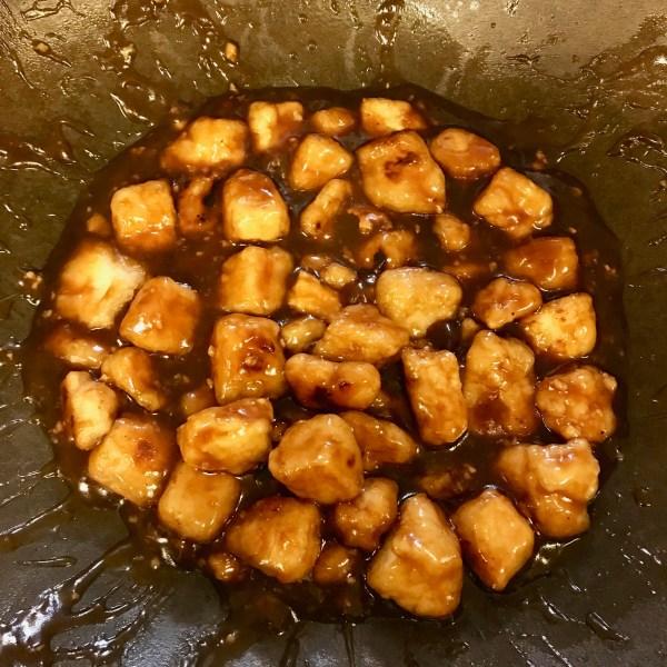 sesame-tofu-sauce