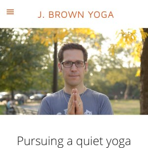 J.Brown-BLOG