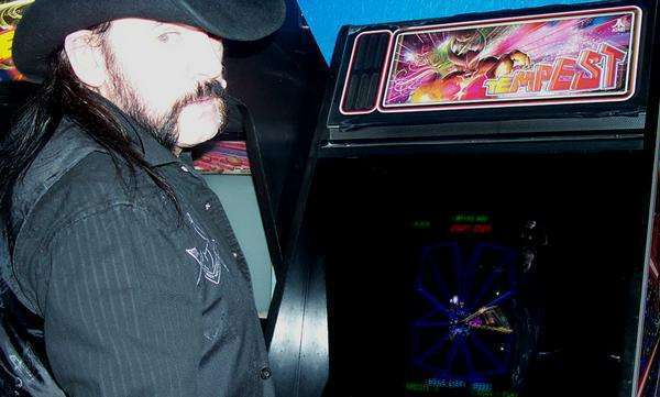Image for CLOSED For Business 12/24 + 12/25 – Happy Birthday, Lemmy!