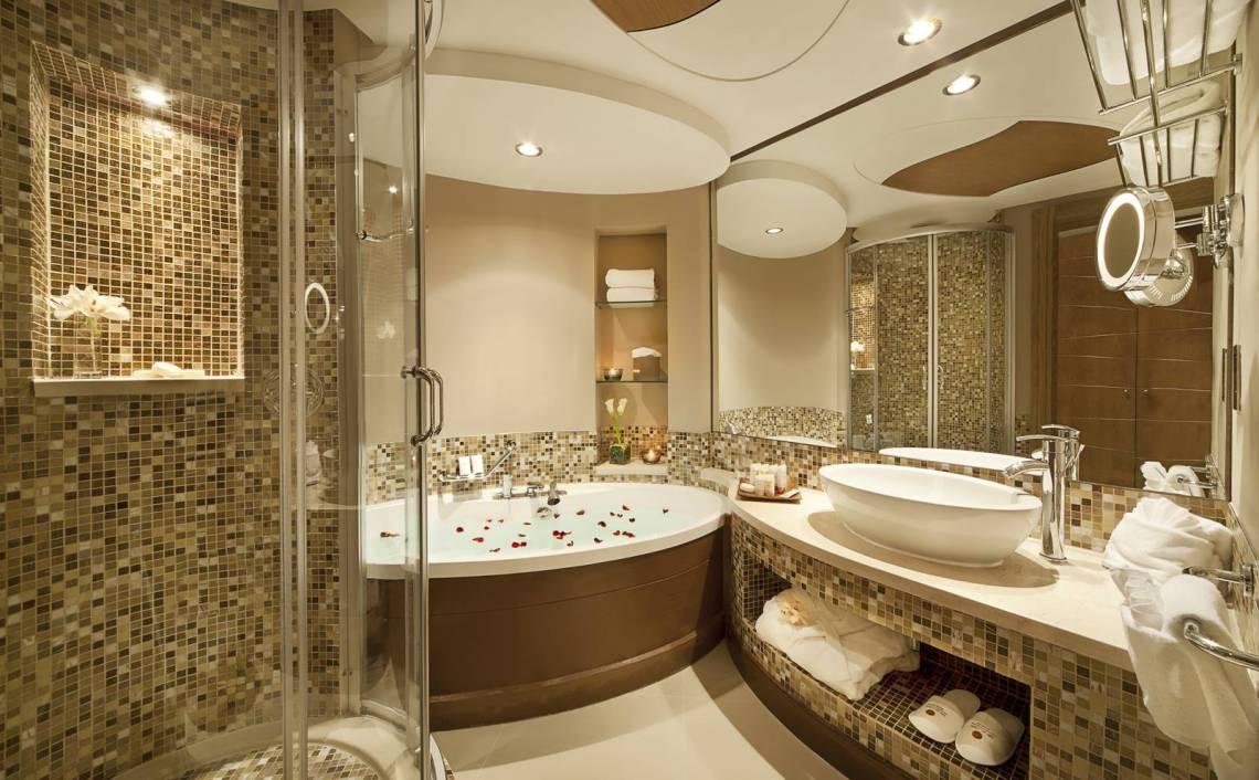 Image Result For Freestanding Bath Suite Sale