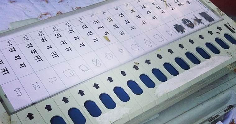 Lok Sabha Election 2019, Varanasi, gajipur, EVM, EVM hacking, SP, BSP, mahagatbandhan, BJP, PM Modi