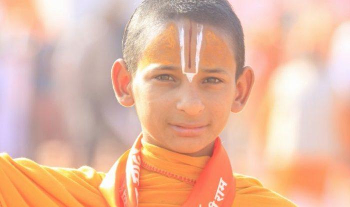 Ram Mandir, Ram Statue, VHP, Shiv Sena, Ayodhya