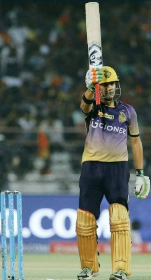 Gautam Gambhir, BCCI, Gautam Gambir retirement, Gautam Gambhir final match, Ranji, Gautam Gambhir career stats, Indian Cricket,