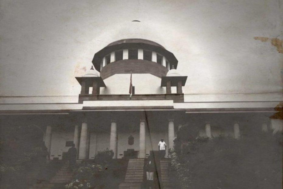 Supreme Court, 2018 year ender, rewind, Sabarimala, Section 377, adultery, Aadhaar,