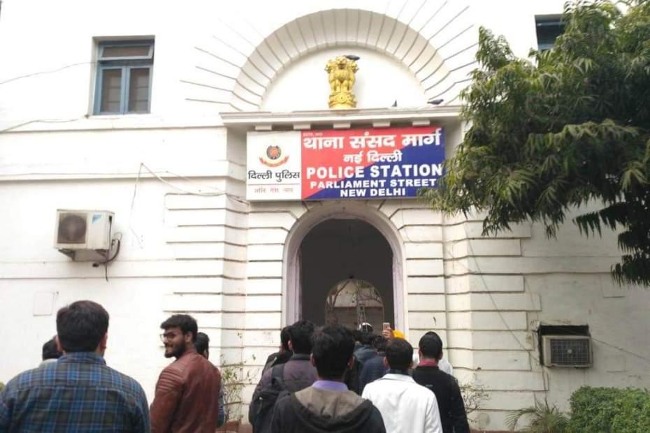 narendra modi, hike fellowship, mhrd, prakash javadekar, researchers, protest, nationwide protest