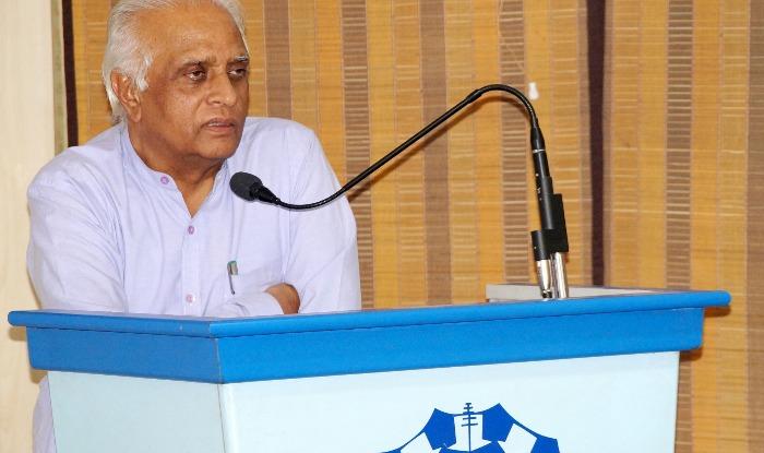 MCU Bhopal vice chancellor Brij Kishore Kuthiala fraud in journalism niversity
