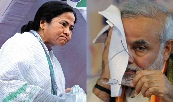 west bengal opinion poll 2021