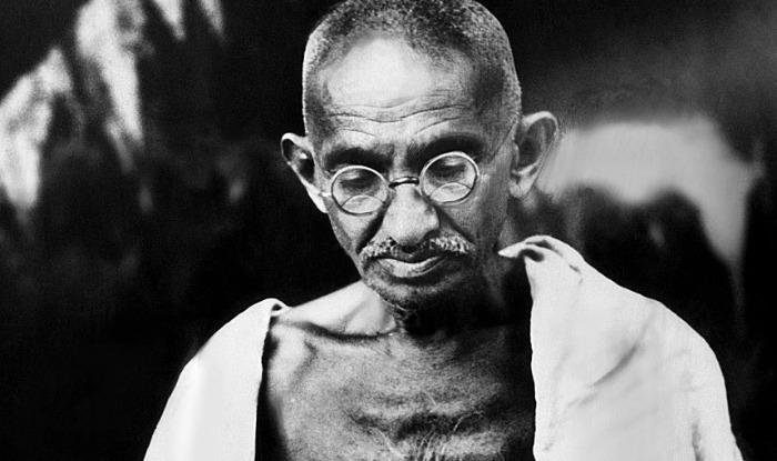 Lok Sabha Election 2019, Mahatma Gandhi, India, Indian Government, Atrocity, BJP, Modi Government, Congress,